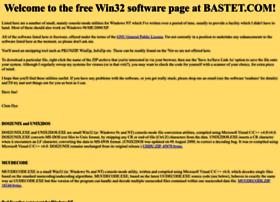 bastet.com