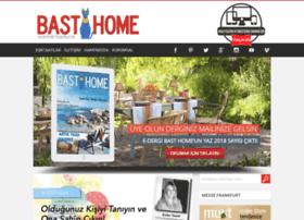 basthome.com.tr