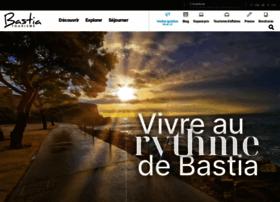 bastia-tourisme.com