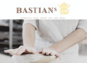 bastians-baecker.de