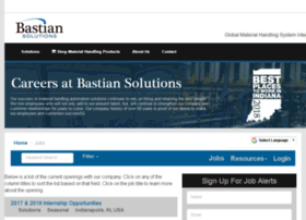 bastiansolutions.hirecentric.com