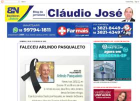 bastidoresdanoticiadracena.blogspot.com.br