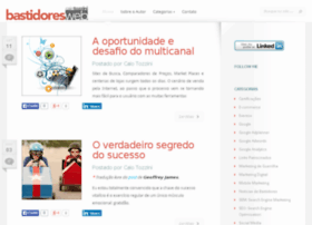 bastidoresweb.com