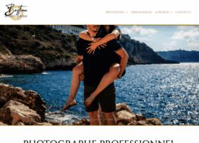 bastien-jannot-jerome.com