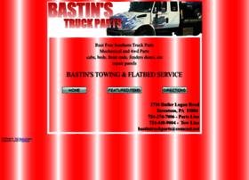 bastinstruckparts.com