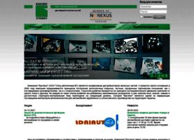 bastion.com.ua