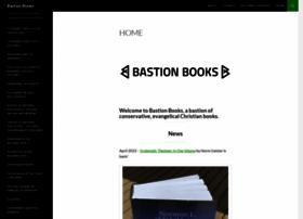 bastionbooks.com