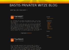 bastis-blog.net