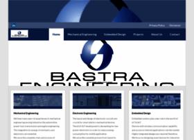 bastra.com
