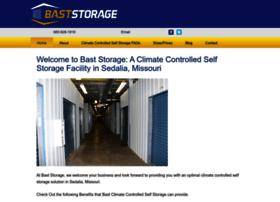 baststorage.com