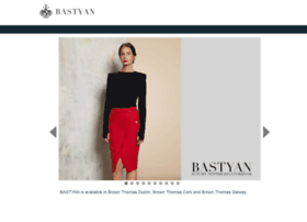 bastyan.co.uk