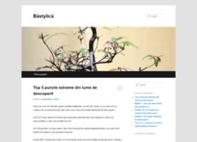 bastylica.net