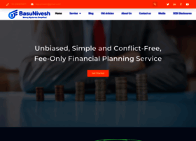 basunivesh.com