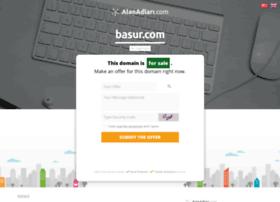 basur.com