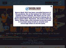 basurabash.org