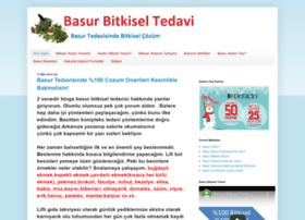basurbitkiseltedavi.blogspot.com.tr
