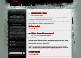 basweidan.wordpress.com