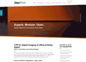 basysprint.com