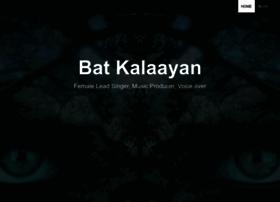 bat-kalaayan.com