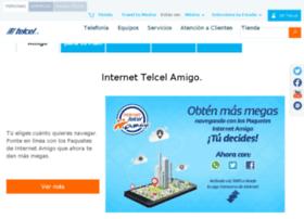 bat.telcel.com