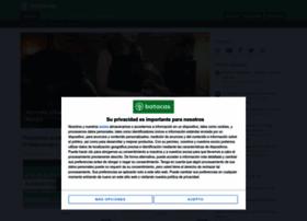 batacas.com