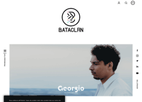 bataclan.fr