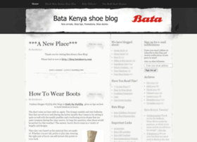 batakenya.wordpress.com