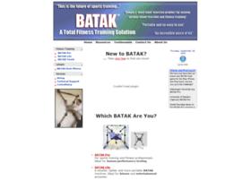 batakjockeys.com
