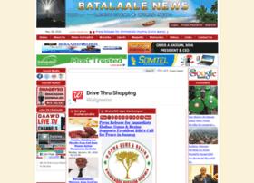 batalaalenews.com