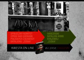 batalionzoska.pl