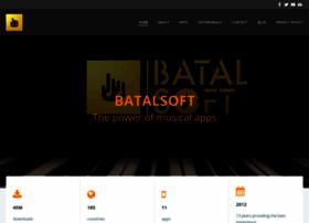 batalsoft.com