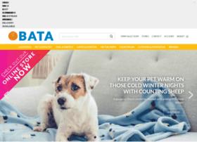 bataltd.co.uk