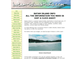 batam-island-info.com