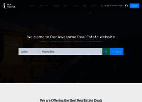 batam-property.com