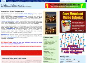 batamiklan.com