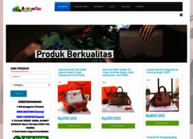 batamtas.com