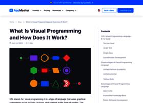 batangas-ventures.com