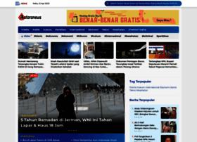 bataranews.com