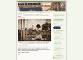 bataraonimmigration.wordpress.com