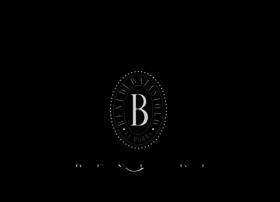 batasiolo.com