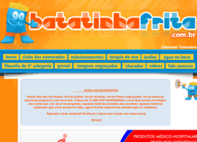 batatinhafrita.com.br