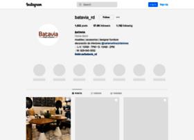 batavia.com.do