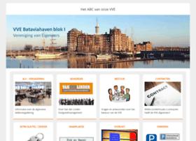 bataviahaven.org