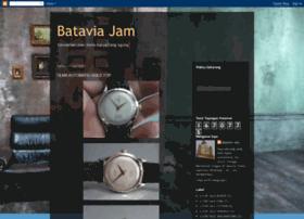 bataviajam.blogspot.com