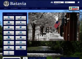 batavianewyork.com