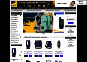 bataviaonlinestore.com