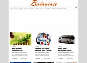 bataviase.co.id