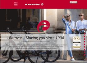 batavus-baeumker.com