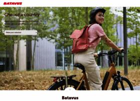 batavus.com