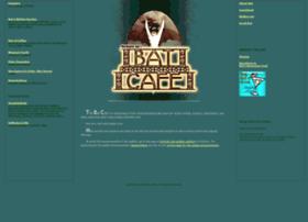 batcafe.com
